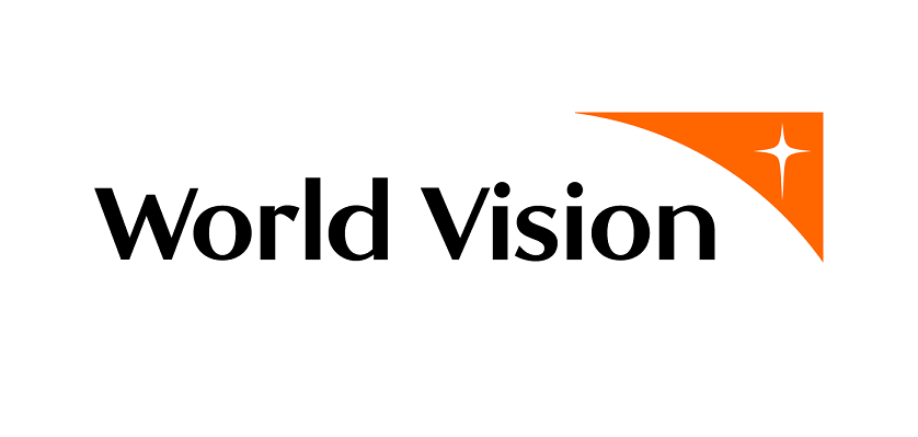 Data for good – How World Vision use data to increase charitable donations