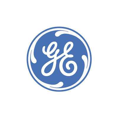1501686986910 generalelectric.001