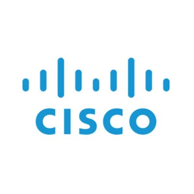 1524506285203 cisco logo square