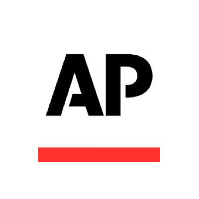 The associated press.001