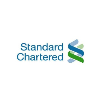 Standard chartered.001