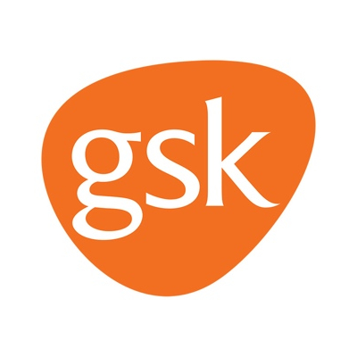 Gsk new logo.001