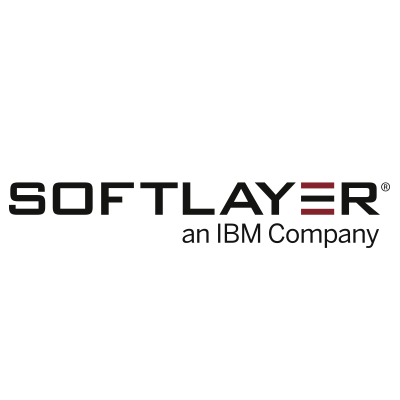 Softlayer.001.001