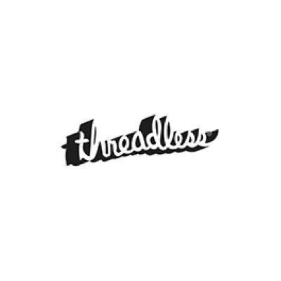 Threadless.001
